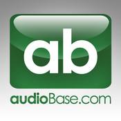 AudioBase